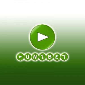 Букмекерская контора Unibet, ставки на спорт