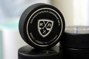 ставки на КХЛ, Россия