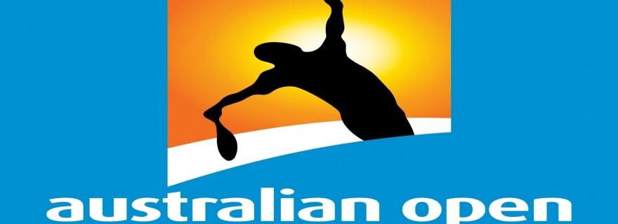 ставки на australian open