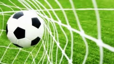 ставки на футбол самые популярные