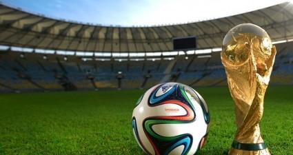 Финал Чемпионата мира по футболу
