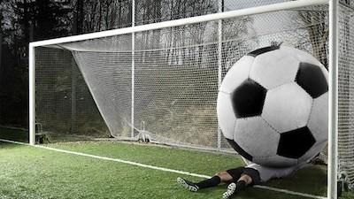 основные ошибки в ставках на спорт