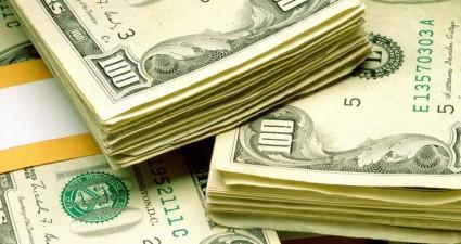 выигрыш денег в букмекерской конторе