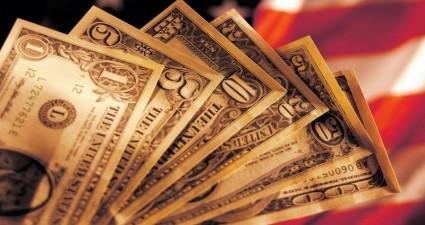 выигрыш денег у букмекера