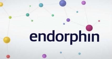 endorfi