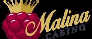 обзор онлайн казино Малина