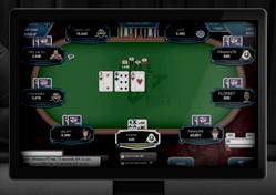 Фулл тилт покер отзывы