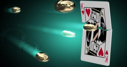 читать игру противника в покере