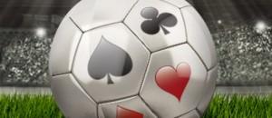 пристрастие футболистов к покеру